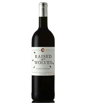 cabernet-sauvignon-raised- by-wolves-shelved-wine