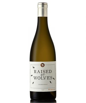 chardonnay-777-raised-by-wolves-shelved-wine