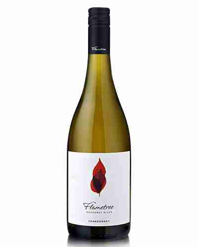 chardonnay-flametree-shelved-wine