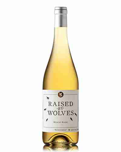 muscat-raised-by-wolves-shelved-wine