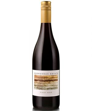 pinot-noir-moorooduc-shelved-wine