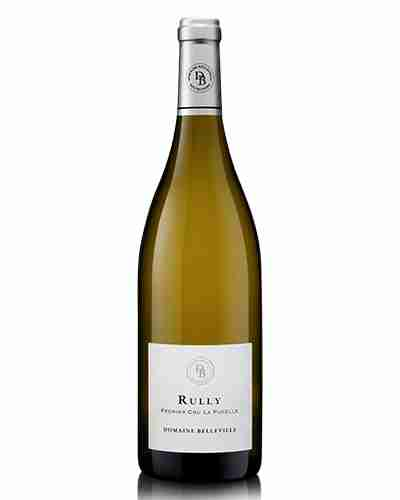 rully-1-er-cru-blanc-la-pucelle-domaine-belleville-shelved-wine