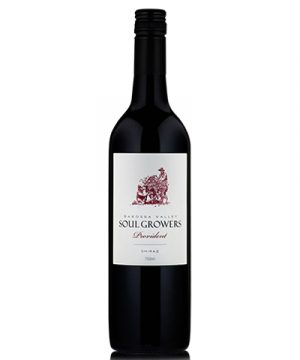 shiraz-provident-soul-growers-shelved-wine