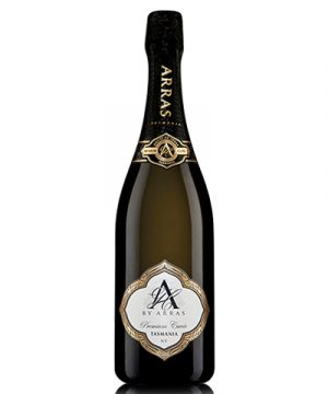 a-by-arras-premium-cuvee-house-of-arras-shelved-wine
