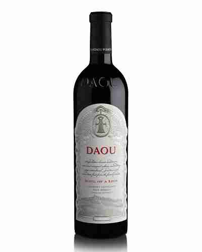 soul-of-a-lion-daou-shelved-wine
