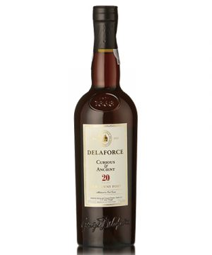 tawny-port-20-years-old-curious-and-ancient-real-companhia-velha-shelved-wine